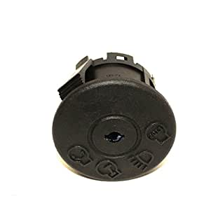 Husqvarna Part Number 532175566 Switch Ignition
