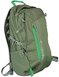 Amazon.com: Luggage & Travel Gear: Clothing, Shoes & Jewelry: Backpacks, Gym Bags, Travel Accessories, Luggage & More