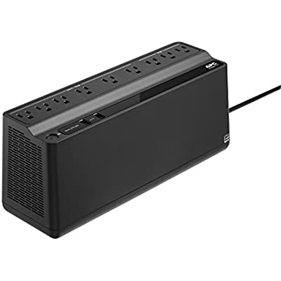 apc-850va-ups-battery-backup-surge