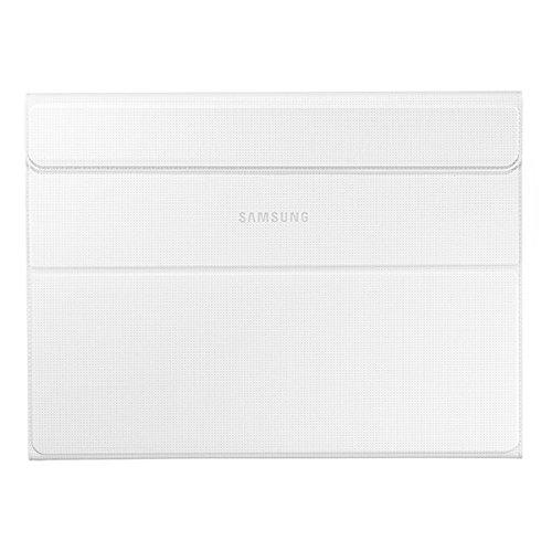 Samsung Tab S 10.5 Book Cover EF-BT800BWEGUJ Case / Samsung Galaxy Tab S 10.5 Case