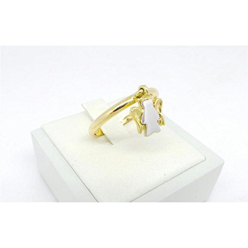 Bague Roberto Giannotti Femme an25513_ 0or Taille 13