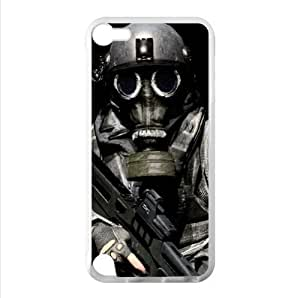 Best Custom Case - Vintage Gas Mask For SamSung Galaxy S3 Case Cover Hard shell Case, Cell Phone Cover