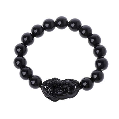 Simdoc Feng Shui Obsidian...