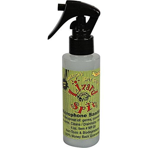 lizard-spit-microphone-sanitizer-4-oz