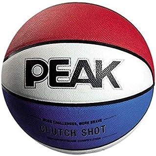 PEAK Ballon Enfant Tricolore