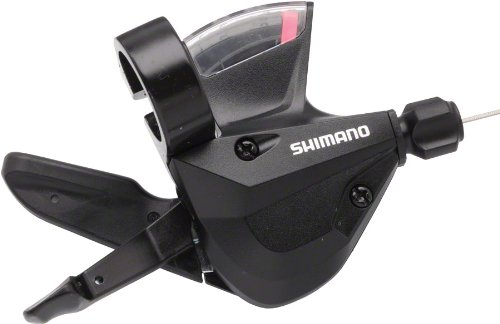 SHIMANO SL-M310 Acera Shifter Right (8 Speed) by SHIMANO