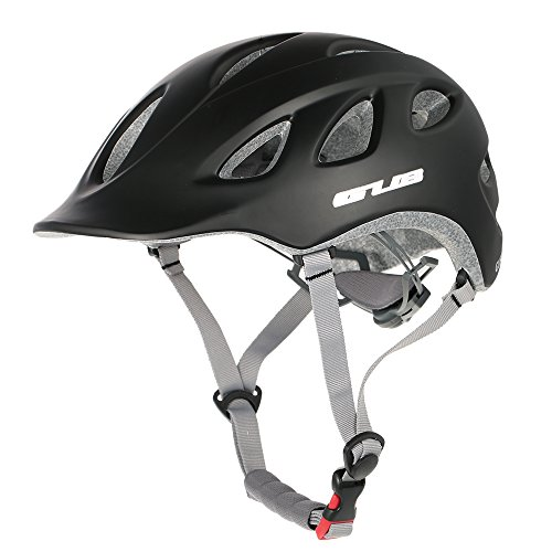 Docooler-GUB-Bicycle-Helmet-Protective-Helmet-Ultra-lightweight-Integrated-In-mold-Helmet-Cycling-Trail