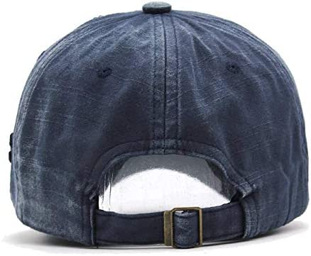 ZSOLOZ Baseball Caps Men Baseball Cap Snapback Women Hats For Men Casquette Washed Vintage Bone Brand Men Hat Gorras Embroidery Dad Caps