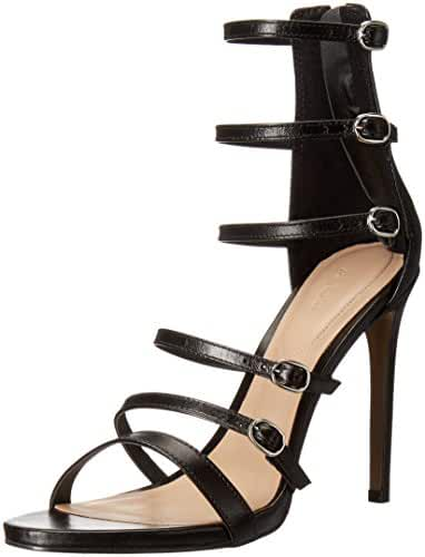 Aldo Women's Nandra Dress Sandal