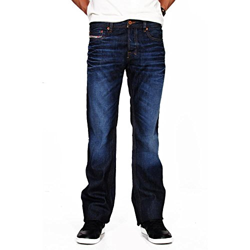 diesel-mens-zatiny-regular-bootcut-jean-0073n-denim-32x32