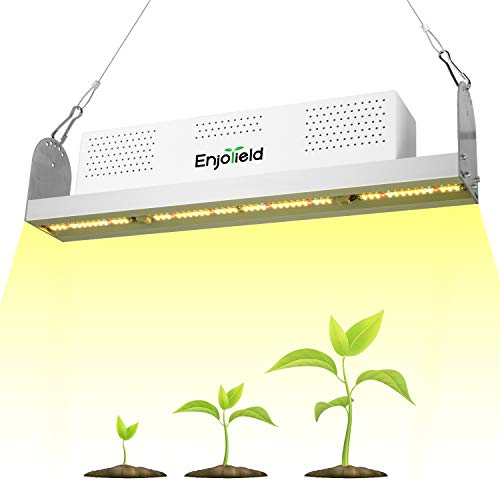 Led Grow Light Patent in US - 1