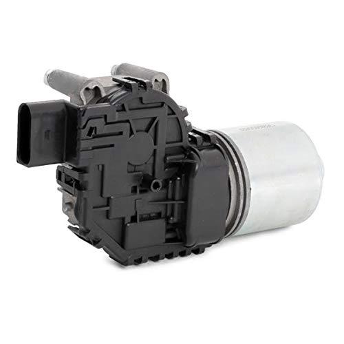 RIDEX 295W0024 Wischermotor Scheibenwischermotor vorne