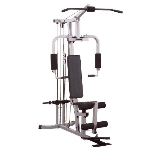 Body-Solid Powerline Home Gym (PHG1000X)