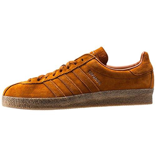 adidas Topanga Sneaker Herren