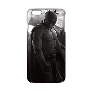 ANGLC batman v superman (3D)Phone Case for iphone 6 4.7 case
