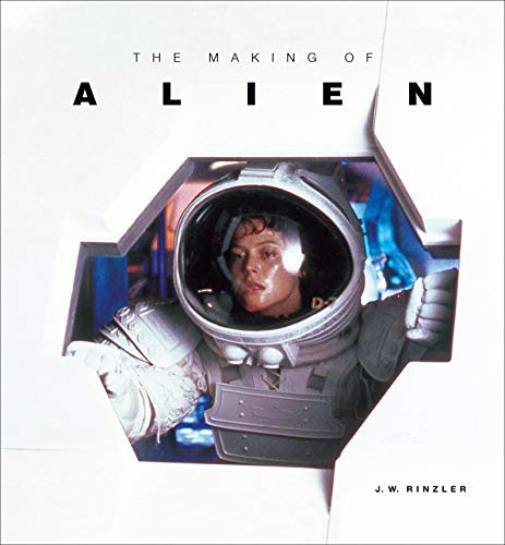 Pdf Entertainment The Making of Alien