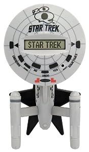 Mattel Radica 20Q Star Trek