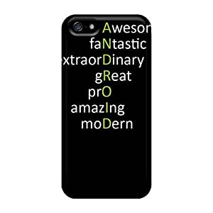 Premium Text Android 2 Heavy-duty Protection Cases Diy For SamSung Galaxy S4 Mini Case Cover