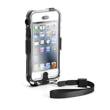 coque iphone 5 waterproof