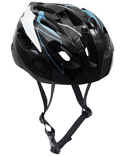 Ventura Children s Cycling Helmet