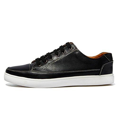 Minitoo Lheu Sneaker lh521 Nero Uomo TgfHwRnFgq