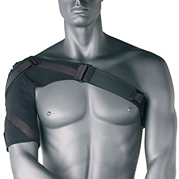 Acro Shoulder Support, Size: X-Large