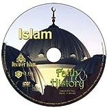 Islam Faith & History DVD (Discover Islam Documentary Series, No. 5)