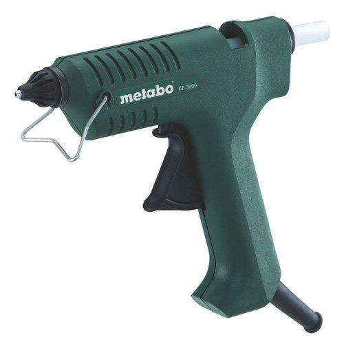 Import Allemagne Metabo Pistolet /à colle KE 3000