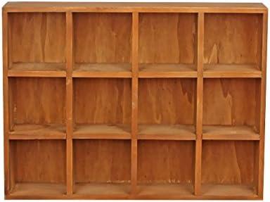 Sealive 12 ranuras ampliable rejilla cajón divisor organizador ...