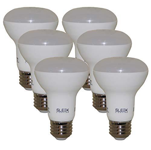 Star Lights Revolution Led Bulbs in US - 3