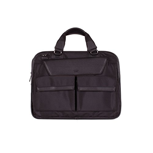 tutilo-mens-designer-work-travel-briefcase-handbag-with-laptop-sleeve