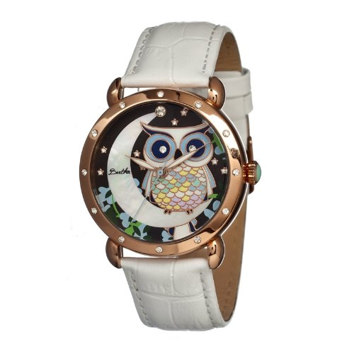 bertha-womens-br3004-ashley-white-multi-stainless-steel-watch