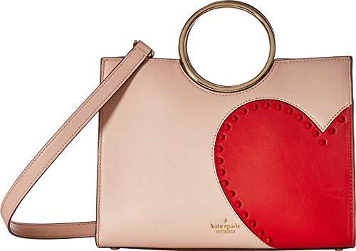 Kate Spade Metallic Handbag - 9