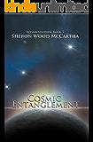 Cosmic Entanglement (Alysian Universe Series Book 3)
