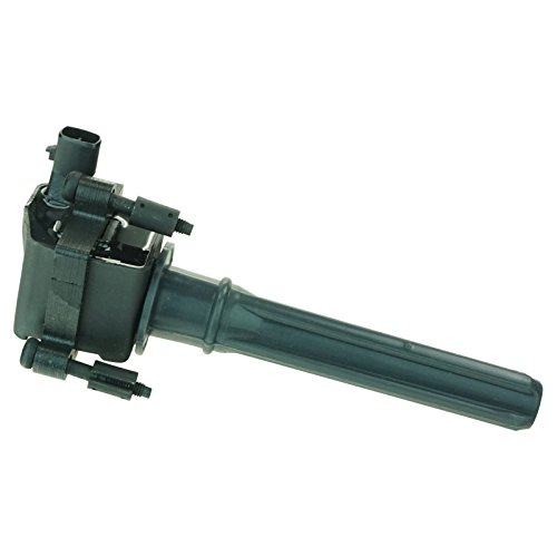 Ignition Coil for Chrysler Dodge Plymouth 3.2L & 3.5L - Chrysler Prowler Coil Ignition