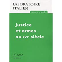 Laboratoire Italien. Politique et Societe, No10/2010