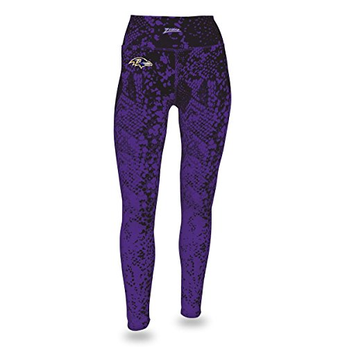 zubaz pants purple - 7