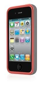 Belkin Essential 031 - Tasche Für Mobiltelefon Grau, Rosa