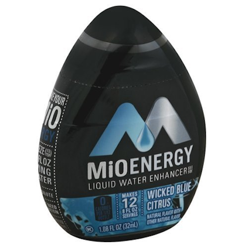 mio-energy-wicked-blue-citrus-6-108oz-bottles