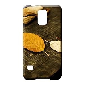 samsung galaxy s5 Impact Cases Protective Stylish Cases cell phone carrying cases cell phone wallpaper pattern