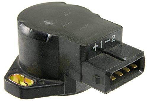 2004 kia amanti pedal sensor - 2
