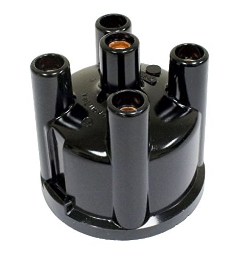 Bestselling Ignition Distributor Cap Covers