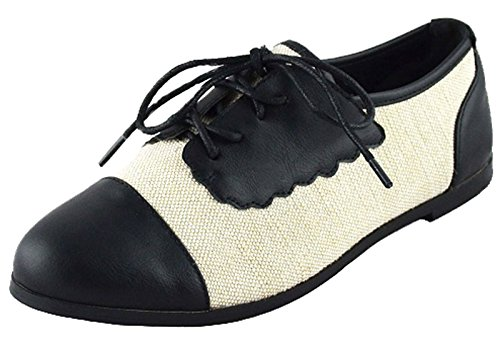 chase-chloe-womens-two-tone-lace-up-oxford-flat