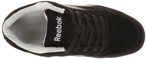 1f856fd3c4fc39 Reebok Work Women s Soyay RB191 Athletic Safety Shoe  Amazon.ca  Shoes    Handbags