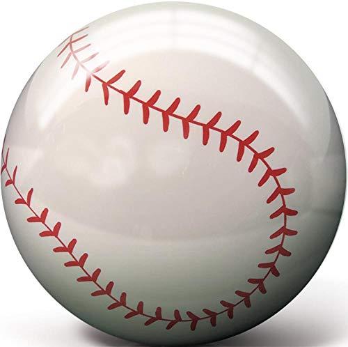 Pyramid-Clear-Baseball-Bowling-Ball