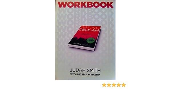 Judah smith dating delilah