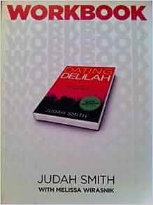 Judah smith társkereső Delilah