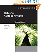 #1: Network+ Guide to Networks (MindTap Course List)