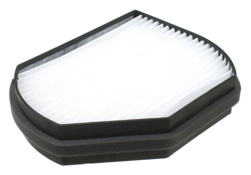NPN ACC Cabin Filter for select  Chrysler/Mercedes-Benz models