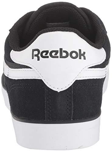 Reebok Men's Revenge Plus